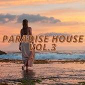 Paradise House Vol.3 de Various Artists