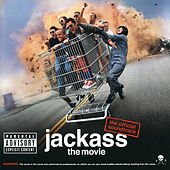 Jackass by Various Artists