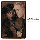 Chocolate Moment by Tuck & Patti