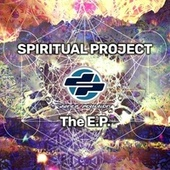 The E.P. by Spiritual Project