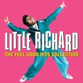 The Feel Good HITS COLLECTION (Digitally Remastered Edition) de Little Richard