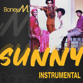 Sunny (Instrumental) von Boney M.