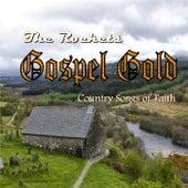Gospel Gold de The Rockets