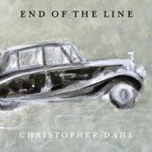 End of the Line de Christopher Dahl
