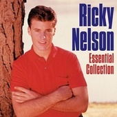 Essential Collection (Deluxe Edition) by Ricky Nelson
