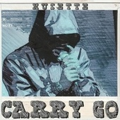 Carry Go by Musette