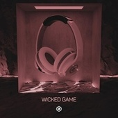 Wicked Game (8D Audio) by 8D Tunes