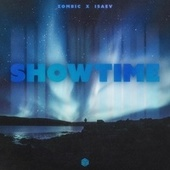 Showtime by Zombic