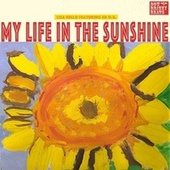 My Life in the Sunshine de Lisa Bello