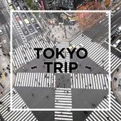 TOKYO - TRIP - de Various Artists