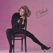 Belinda (35th Anniversary Edition) by Belinda Carlisle
