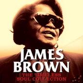The Timeless Soul Collection (De) de James Brown