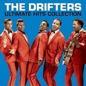 Ultimate Hits Collection (Extended Edition) de The Drifters
