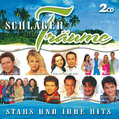 Schlager Träume - Set by Various Artists