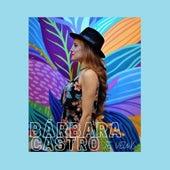 Je veux by Bárbara Castro