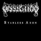 Starless Aeon de Dissection