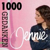 1000 Gedanken de Jennie