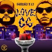 Love 66 de Farruko & CJ
