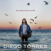 Atlántico a Pie de Diego Torres