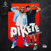 Pikete by Nicky Jam & El Alfa