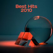 Best Hits 2010 by Various Artists