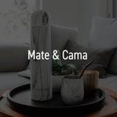 Mate & Cama de Various Artists