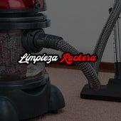 Limpieza Rockera de Various Artists