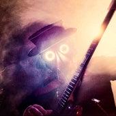 Look! the Remixes by EyeOnEyez