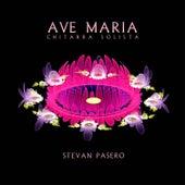 Ave Maria (Chitarra Solista) by Stevan Pasero