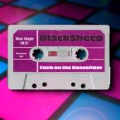 Funk on the Dancefloor by Black Sheep