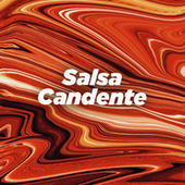 Salsa Candente by Various Artists