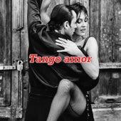 Tango Amor de Various Artists