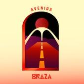 Avenida by Braza