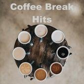 Coffee Break Hits by Various Artists
