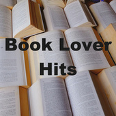 Book Lover Hits by Various Artists