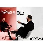 Spiegelbild von Kream