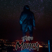 Money de Shiro