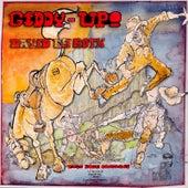 Giddy - Up! von David Lee Roth
