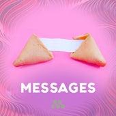 Messages de Various Artists