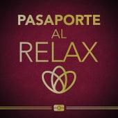 Pasaporte al Relax de Various Artists