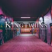 Estella by Kingtwiins