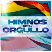 Himnos del Orgullo de Various Artists