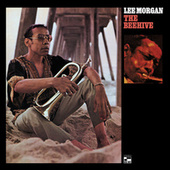 The Beehive (Live (Saturday, July 11, 1970 - Set 2)) by Lee Morgan