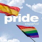 Pride Español de Various Artists