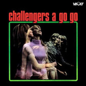 A Go Go by The Challengers