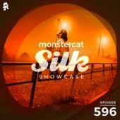 Monstercat Silk Showcase 596 (Hosted by Jacob Henry) by Monstercat Silk Showcase