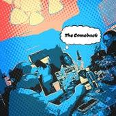 The Comeback by M.O.P.