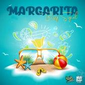 Margarita by Busy Signal