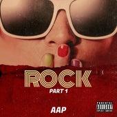 Rock (Part 1) de AAP