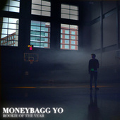 Rookie Of The Year by Moneybagg Yo